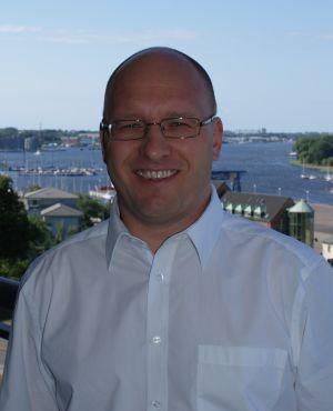 Michael Küttner